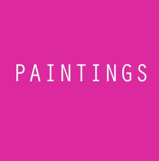 2016 gallery_paintingsq