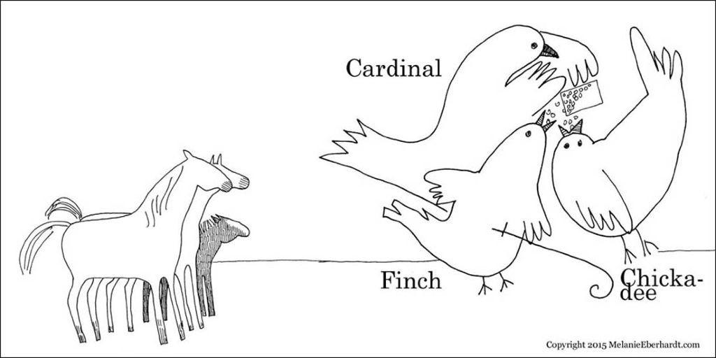 horsebird_final